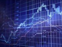 wykres wzrostu kapitału
