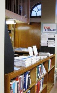 dokumenty podatkowe