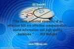 SEO and Google