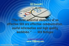 SEO and Google
