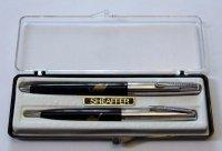 Długopis promocyjny