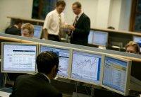 inwestycje giełdowe