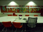 nowoczesne biuro