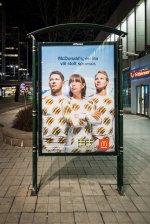 reklama zewnętrzna w największych miastach