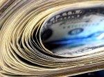 szybka pożyczka pozabankowa
